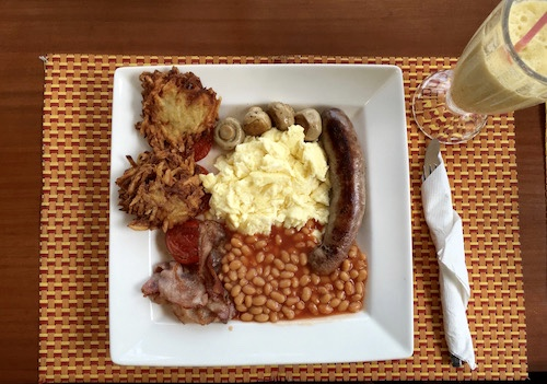 churchill english breakfast.jpg