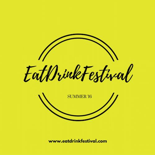 EatDrinkFestival II.png