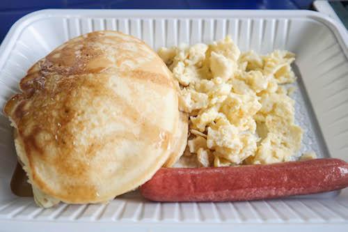 eatdrinklagos pancake hub yaba-2.jpg