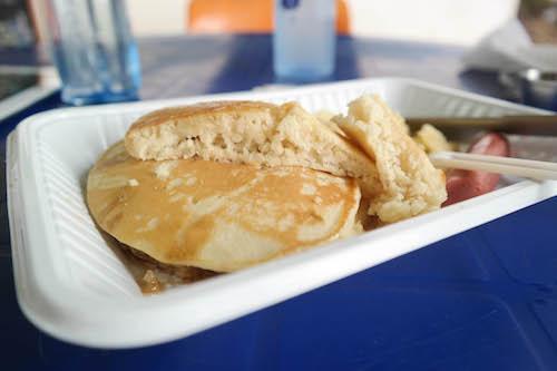 eatdrinklagos pancake hub yaba-3.jpg
