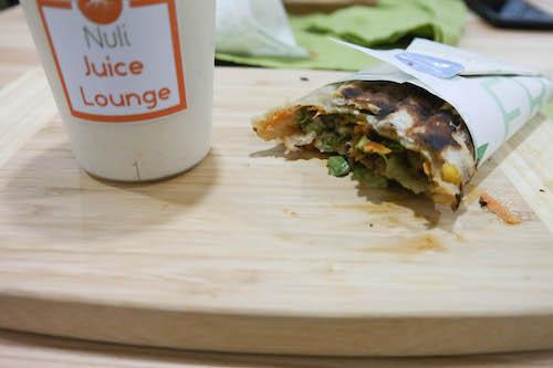 eatdrinklagos nuli juice lounge-1.jpg