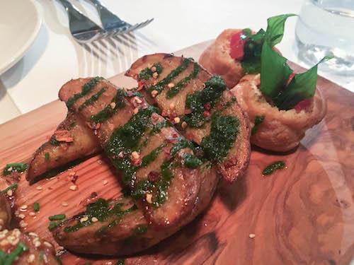 eatdrinklagos tarragon culinary academy-3.jpg