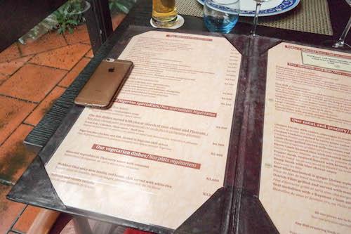 eatdrinklagos moorhouse hotel-1.jpg