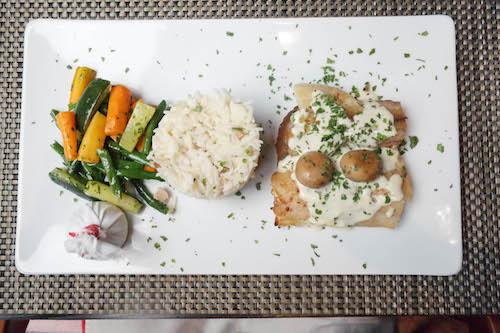 eatdrinklagos moorhouse hotel-5.jpg
