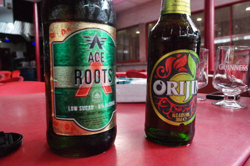 eatdrinklagos orijin taste-1.jpg