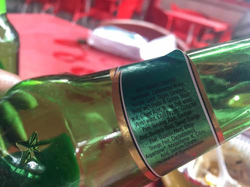 eatdrinklagos orijin taste-7.jpg