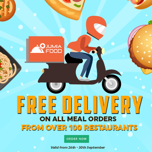 Aff-banner-@NG-@20160923-500-by-500-Free-Delivery (1).jpg