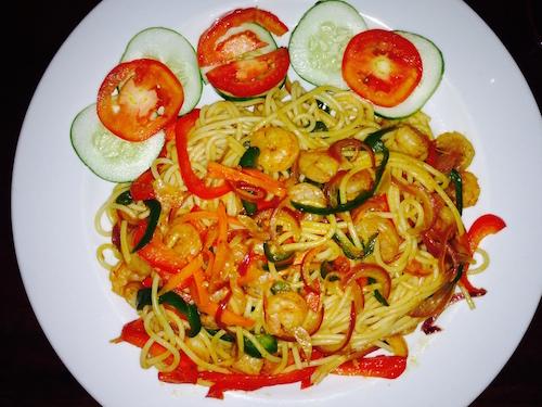 inspiro_galeria_shrimp_pasta.jpg