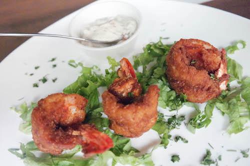 eatdrinklagos insignia restaurant-2.jpg