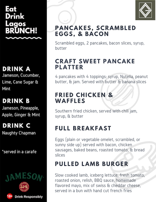 Brunch Menu 2.png
