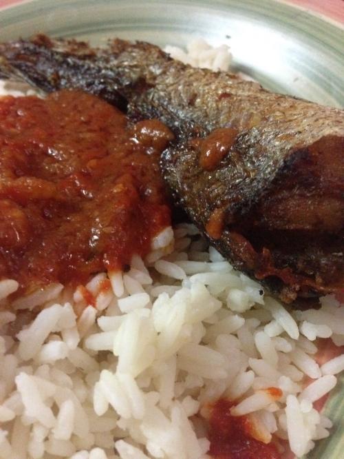 Mama_ebo_lekki_fish