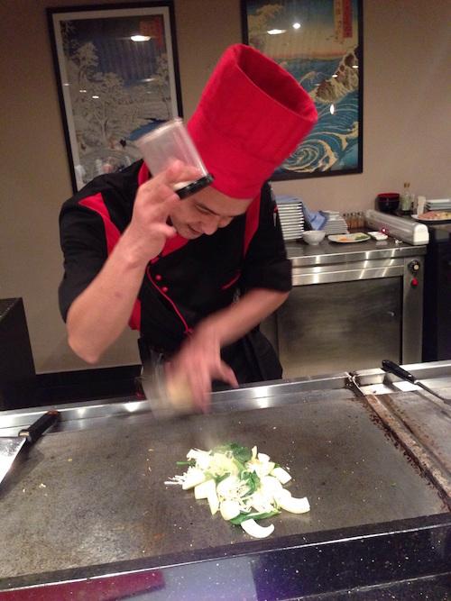 hibachi-chef.jpg