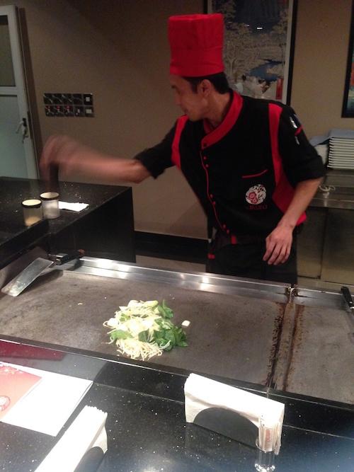 hibachi_chef2.jpg