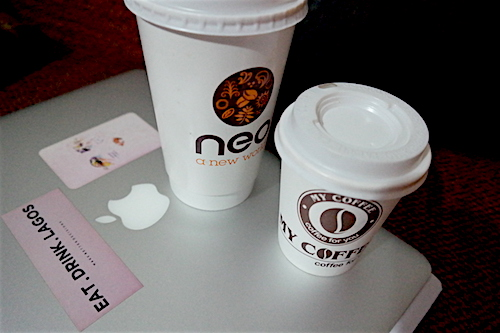 my coffee neo 1.JPG