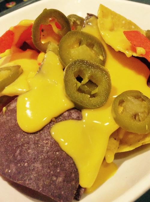 nachos.jpeg