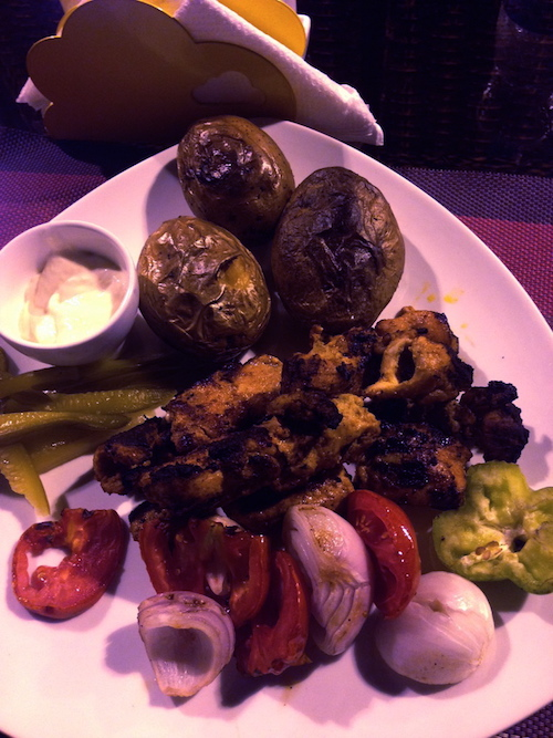 shish_taouk_plate.jpeg