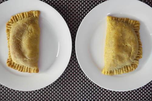 jamoafrique eatdrinklagos-1.jpg