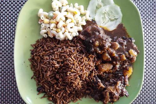 jamoafrique eatdrinklagos-2.jpg