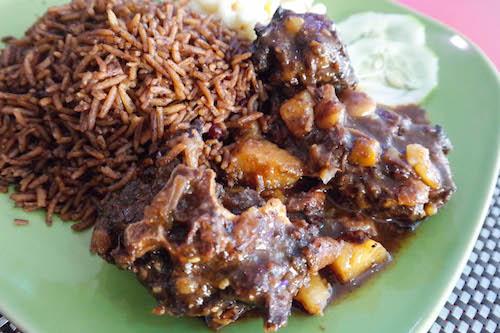 jamoafrique eatdrinklagos-3.jpg