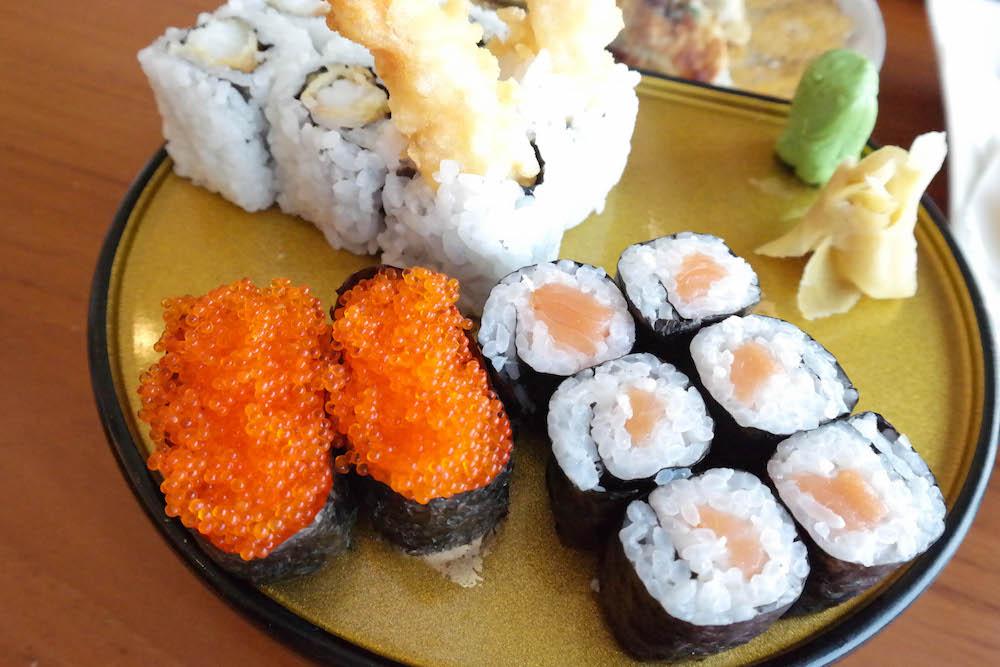 eatdrinklagos mayumi-2.jpg