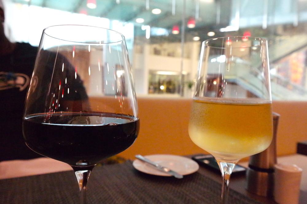 renaissance ikeja wine