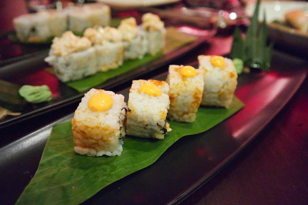 shiro restaurant lagos-6.jpg