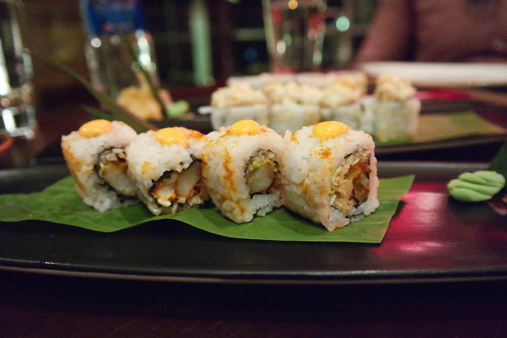 shiro restaurant lagos-7.jpg