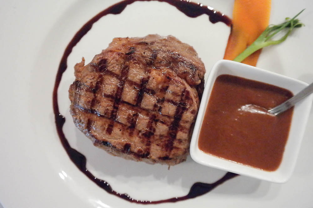 eatdrinklagos+talindo+steakhouse-5.jpg
