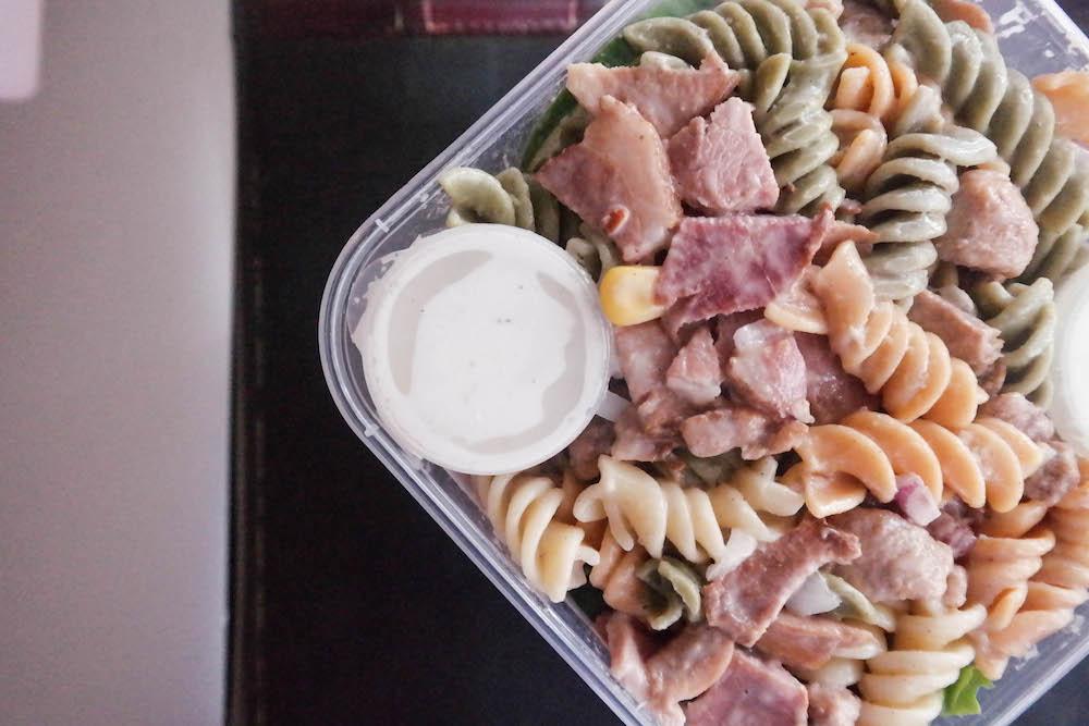 Britts Salad-3.jpg