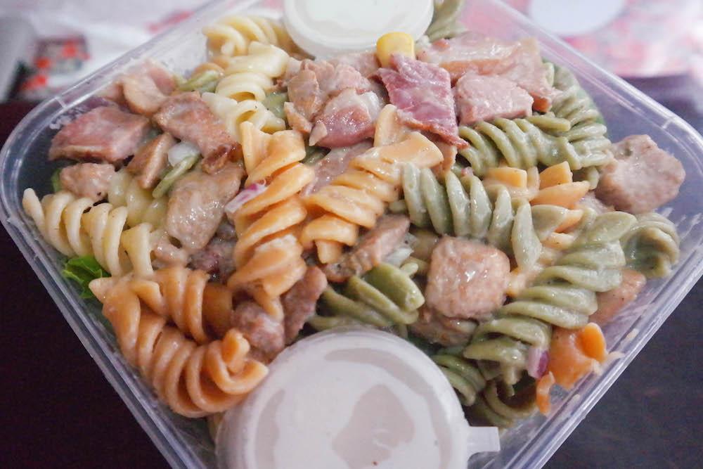 Britts Salad-4.jpg