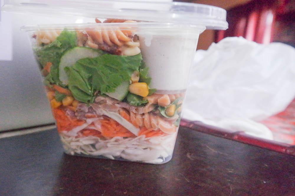 Britts Salad-5.jpg