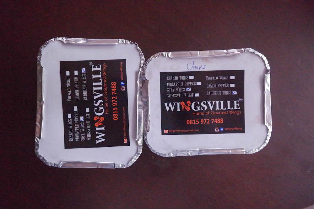 wingsville wings lekki-1.jpg