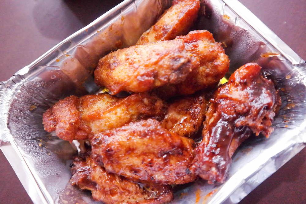 wingsville wings lekki-4.jpg