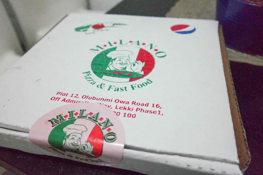milano pizza lekki-2.jpg