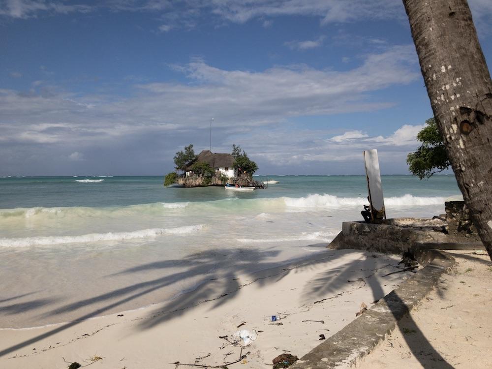 The Rock Restaurant Zanzibar 1.jpg