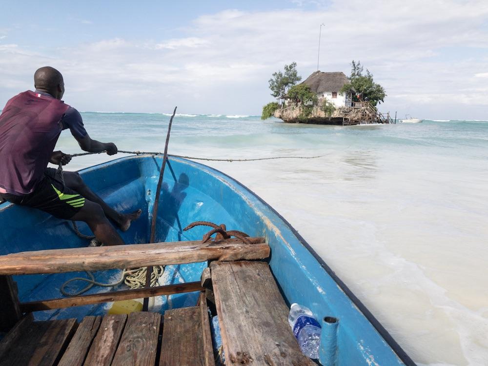 The Rock Restaurant Zanzibar 3.jpg