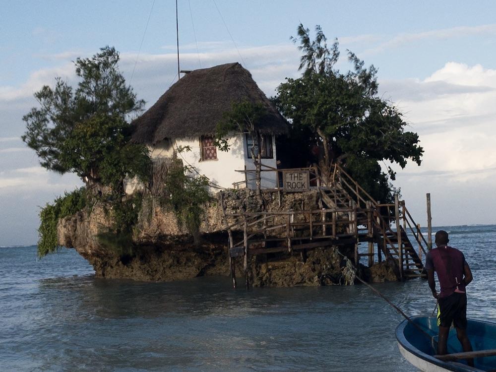 The Rock Restaurant Zanzibar 4.jpg