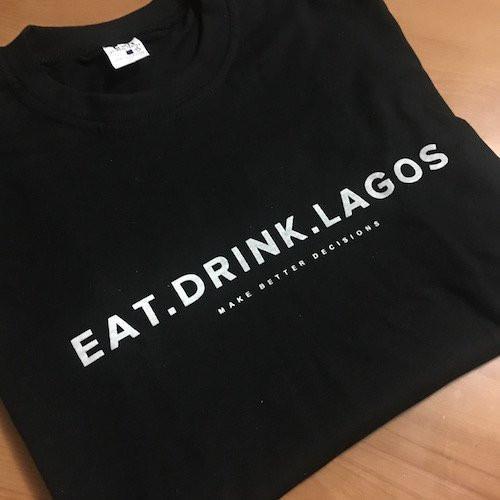 straight edl tshirt.jpg