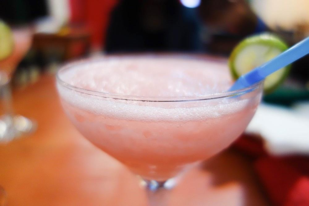 bottomless margaritas taverna-4.jpg