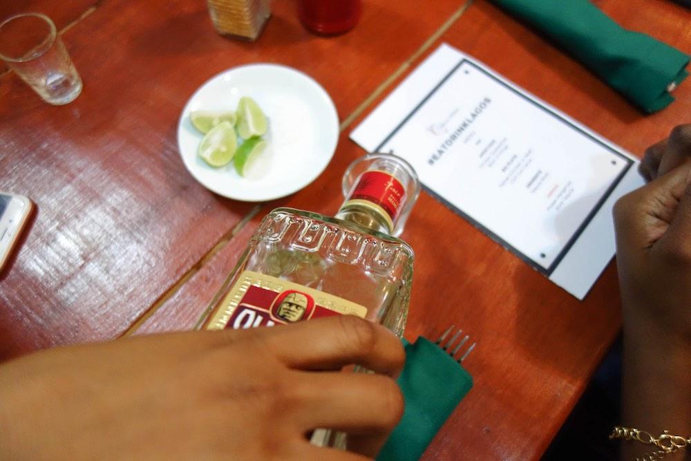 bottomless margaritas taverna-5.jpg