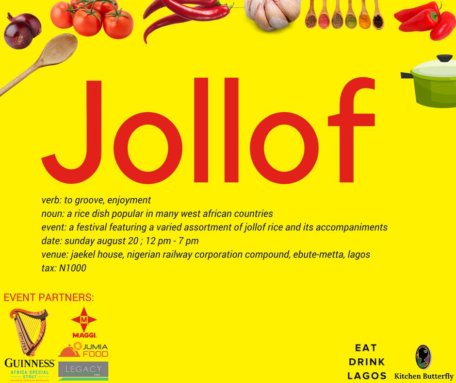 Jollof.png