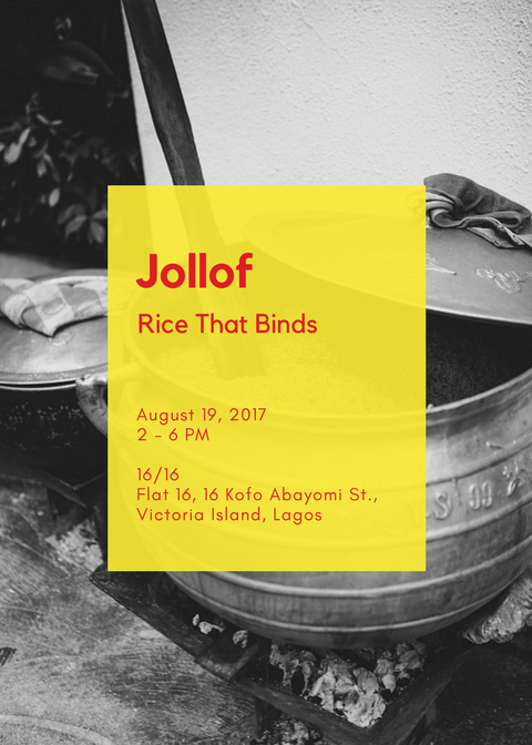 JOLLOF_ Rice That binds(2).png