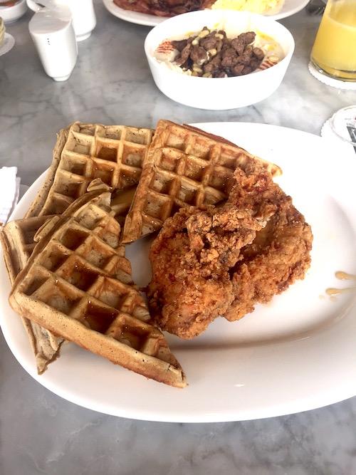 Chicken+waffles.jpg