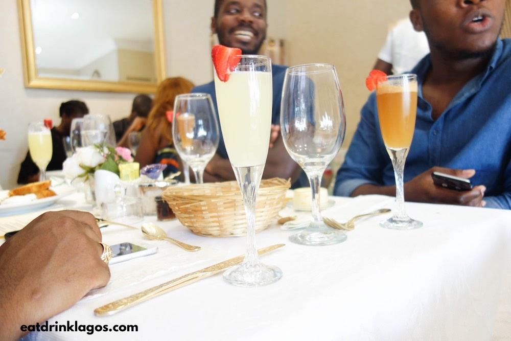 la brioche champagne brunch-13.jpg