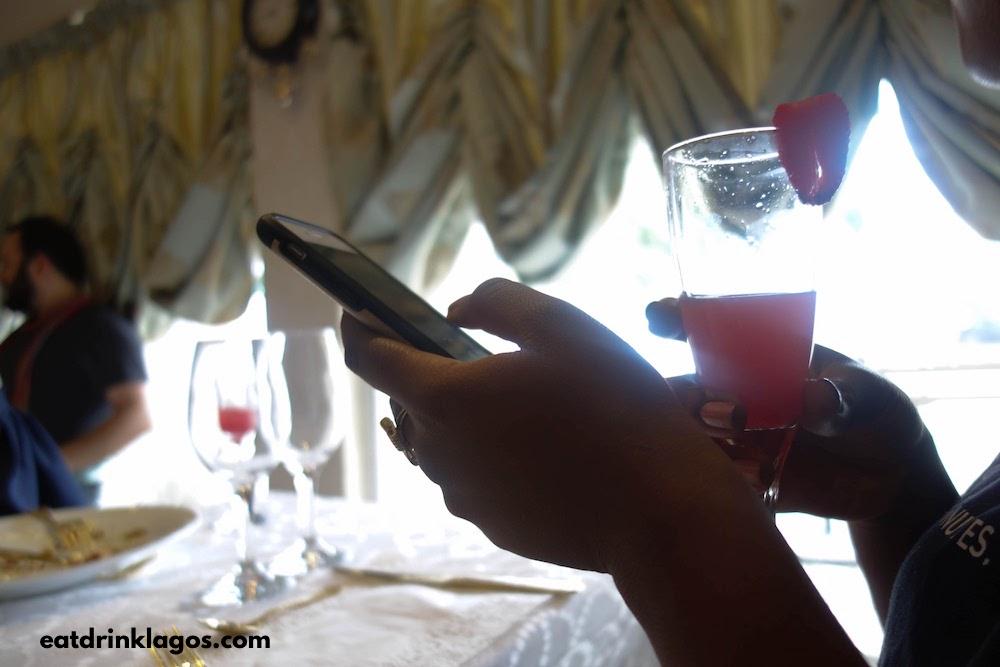 la brioche champagne brunch-14.jpg