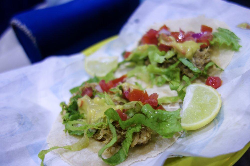 El Padrino Tacos 3.jpg