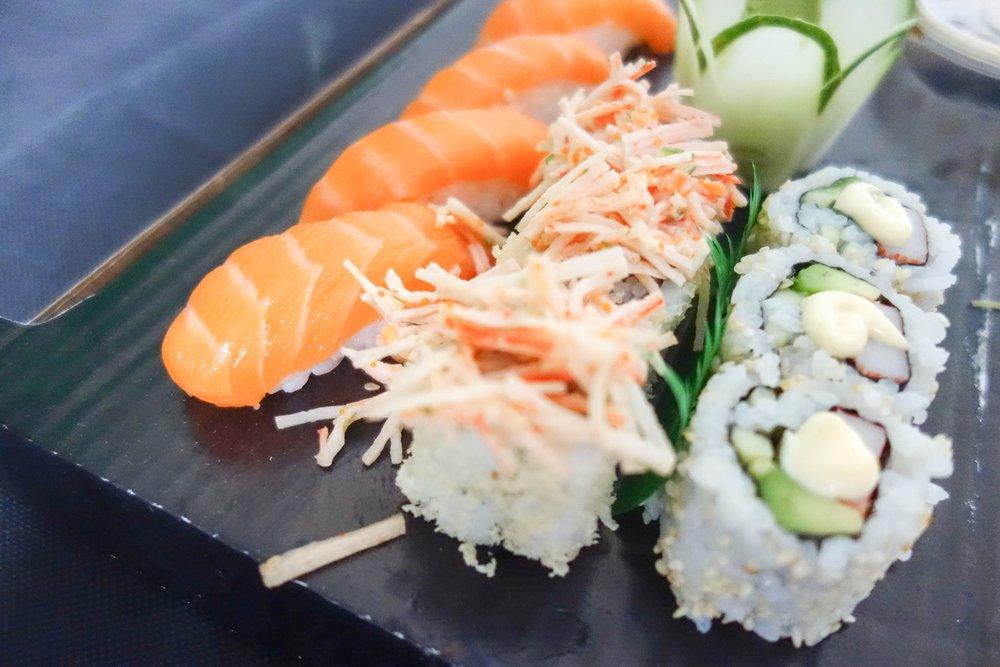 eatdrinklagos taste test sushi-2.jpg