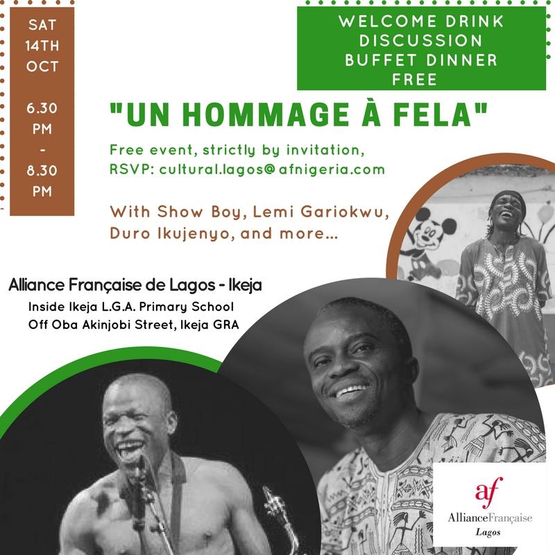 un hommage à Fela (2).jpg