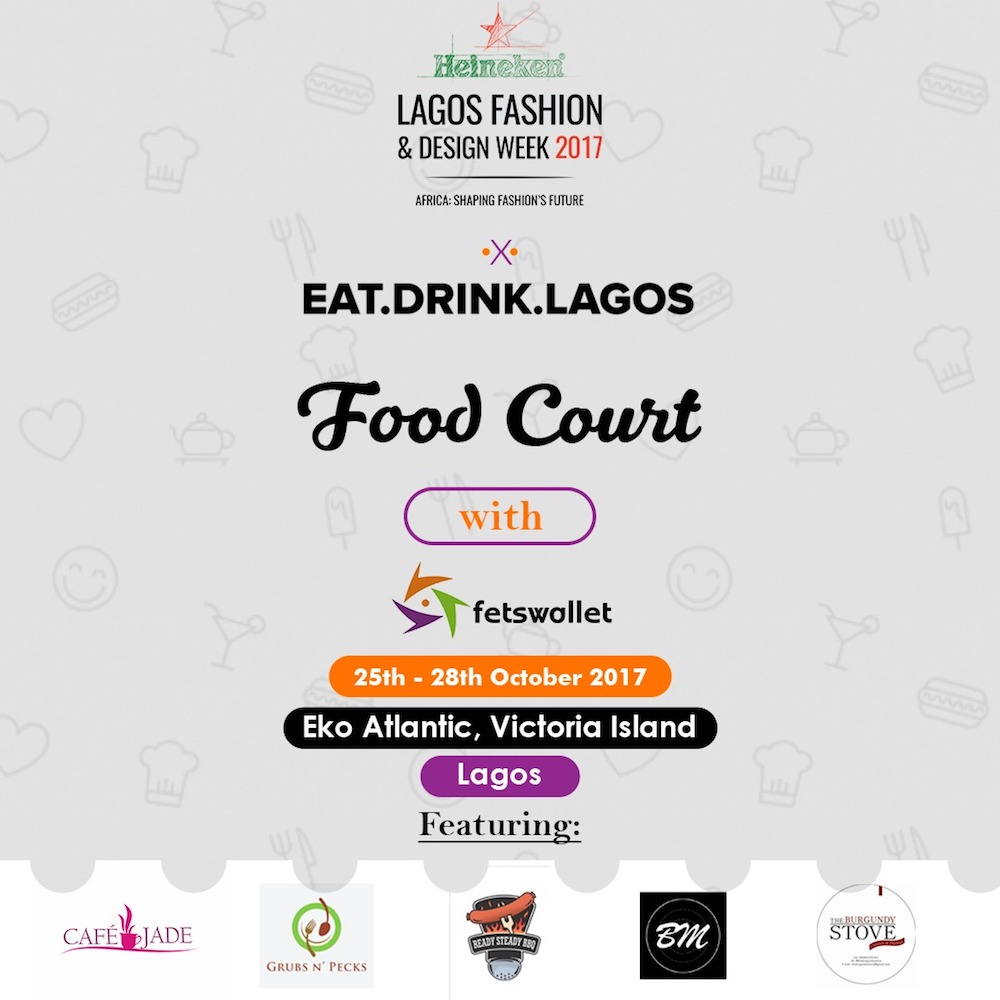 EDl x LFDW food court flyer.jpeg