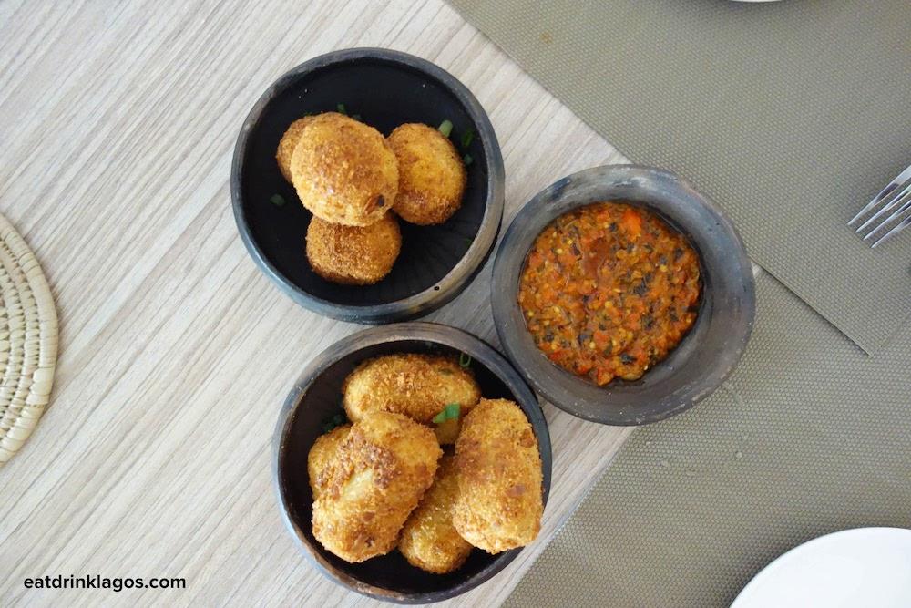 zolene restaurant ikoyi-3.jpg